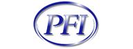 Pharmaceutical Formulations, Inc.