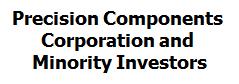Precision Components Corporation