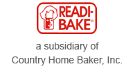 Country Home Bakers Inc.- Readi-Bake Ltd.