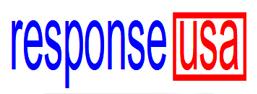 Response USA, Inc.