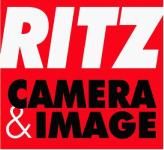 Ritz Camera Centers