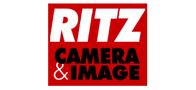 Ritz Camera & Image, LLC