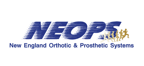 New England Orthotic & Prosthetic Systems, LLC