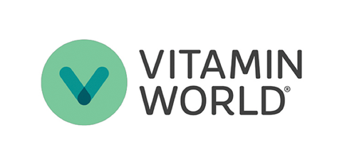 Vitamin World, Inc.