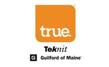 True Textiles, Inc.
