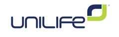 Unilife Corporation