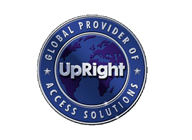 UpRight, Inc.