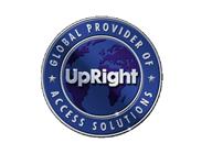 UpRight, Inc.