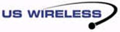 U.S. Wireless Corporation