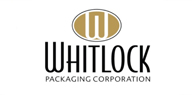 Whitlock Packing Corporation