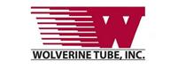 Wolverine Tube, Inc.