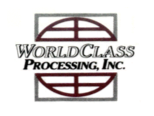 WorldClass Processing, Inc.