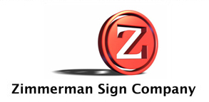 Zimmerman Sign Company