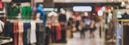 Retail / Restaurants
