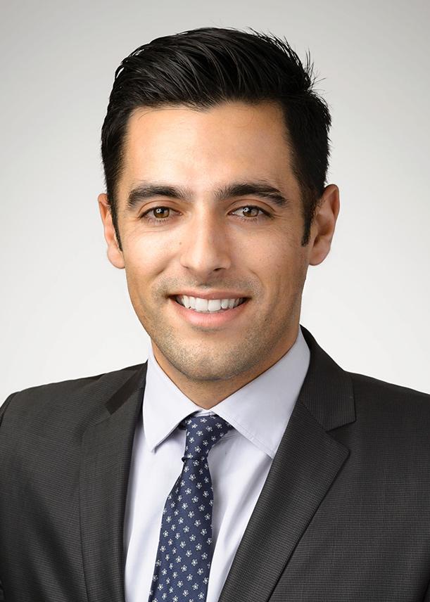 Joel R. Julio