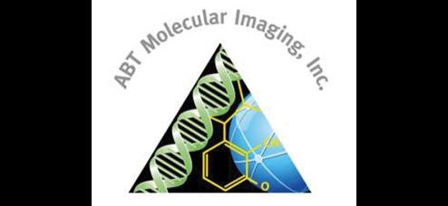 ABT Molecular Imaging, Inc.