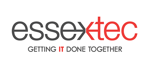 Essex Technology Group, Inc.
