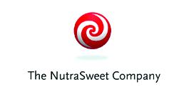 The NutraSweet Company