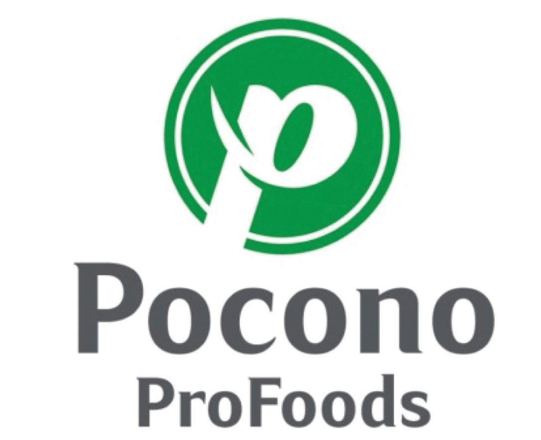 Pocono Produce Company, Inc.