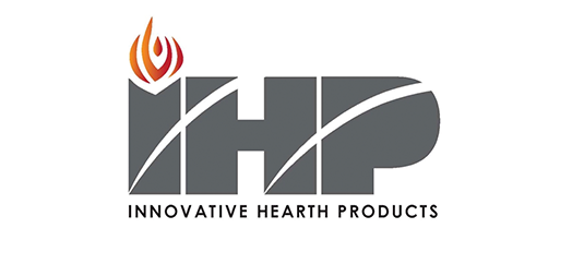 Innovative Hearth Products