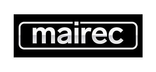 Mairec Precious Metals U.S., Inc.
