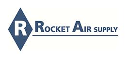 Rocket Air Supply