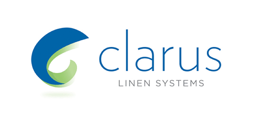 Clarus Linen Systems