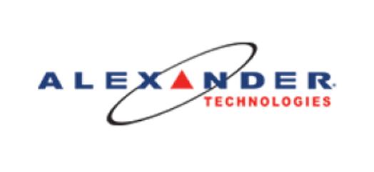 Alexander Technologies Europe, Ltd.