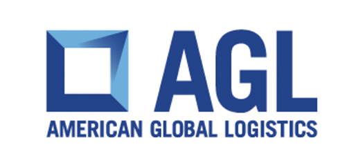 American Global Logistics, LLC