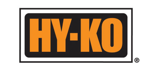 Hy-Ko Products Company