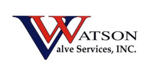 Watson Valve Services, Inc.