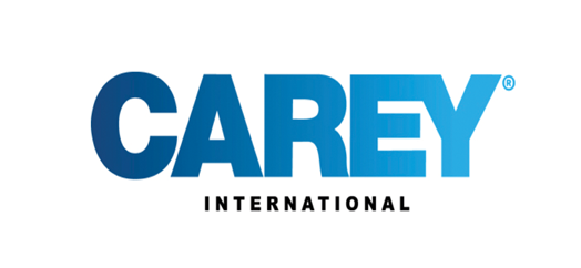 Carey International, Inc.