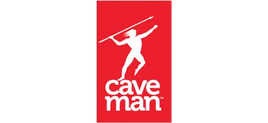Caveman Foods, LLC