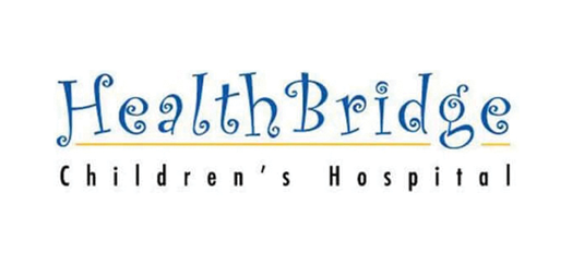 HealthBridge Children's Hospital-Orange
