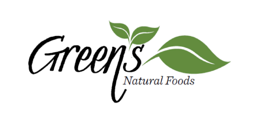 Greens Natural Foods