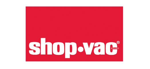 Shop-Vac Corporation