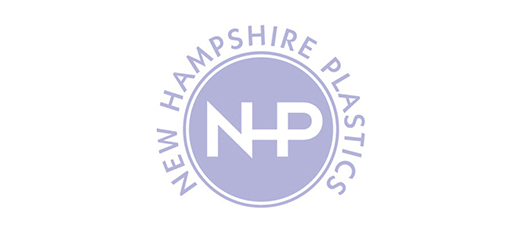 New Hampshire Plastics, LLC